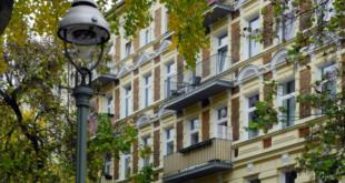 Eigentumswohnungen Berlin 310x165 - Eigentumswohnungen in Berlin immer teurer