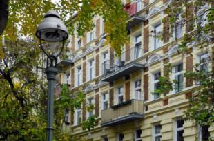 Eigentumswohnungen Berlin 310x205 - Eigentumswohnungen in Berlin immer teurer