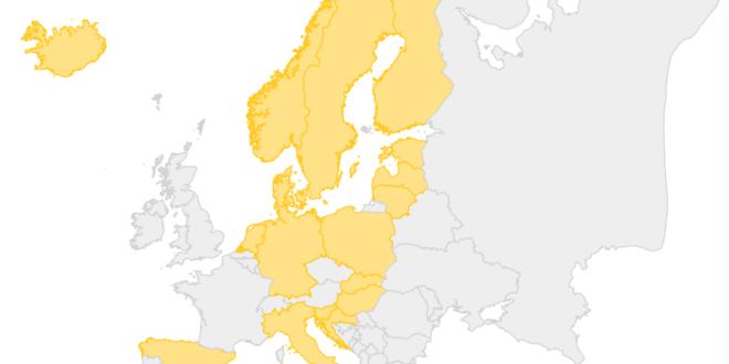 Eurojackpot Gewinn Prüfen