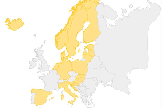 Bild von Eurojackpot: Nicht jeder Gewinn kann zugeordnet werden