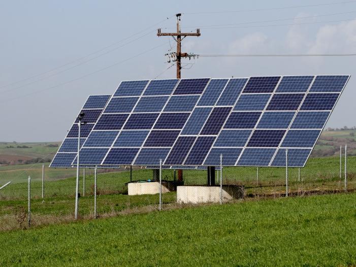 Photo of Experten warnen vor giftigen Schwermetallen in Solarmodulen
