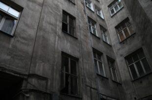 Für Mieter steigt das Armutsrisiko 310x205 - Für Mieter steigt das Armutsrisiko