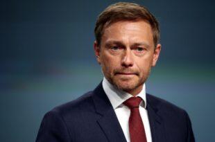 FDP bei Grundgesetzänderung für Digitalpakt gesprächsbereit 310x205 - FDP bei Grundgesetzänderung für Digitalpakt gesprächsbereit