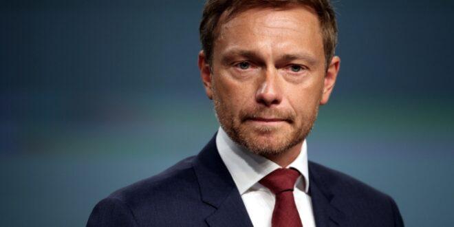FDP bei Grundgesetzänderung für Digitalpakt gesprächsbereit 660x330 - FDP bei Grundgesetzänderung für Digitalpakt gesprächsbereit