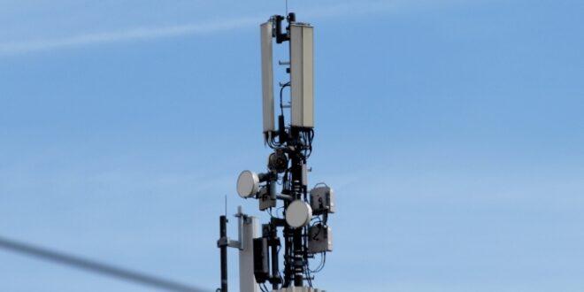 Frequenzen für Mobilfunkstandard 5G werden erst 2019 versteigert 660x330 - Frequenzen für Mobilfunkstandard 5G werden erst 2019 versteigert