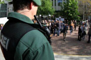 Gewerkschaft der Polizei geht auf Distanz zum Polizeiaufgabengesetz 310x205 - Gewerkschaft der Polizei geht auf Distanz zum Polizeiaufgabengesetz