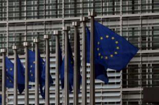Gutachten warnt vor Risiken für EU beim Euro Clearing 310x205 - Gutachten warnt vor Risiken für EU beim Euro-Clearing