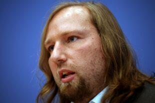 Hofreiter attackiert CSU Politiker 310x205 - Hofreiter attackiert CSU-Politiker