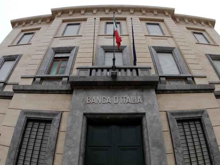Ifo-Chef: Staatsbankrott Italiens wäre gravierender als Brexit