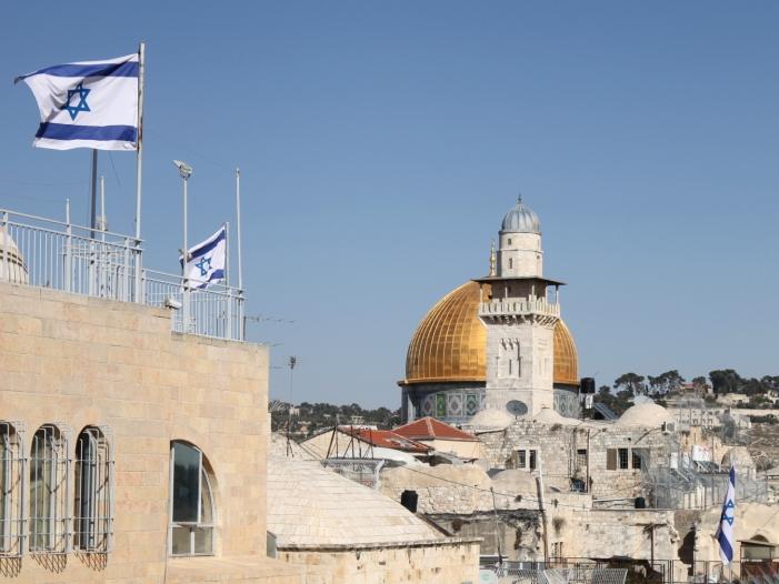 Photo of Israel hat Iran-Dokumente noch nicht an IAEO übergeben