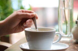 "Kaffeekonzern Lavazza will echter Global Player werden 310x205 - Kaffeekonzern Lavazza will ""echter Global Player"" werden"