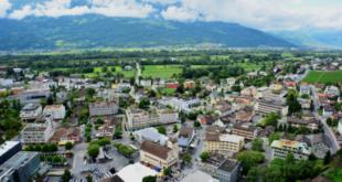 Liechtenstein 310x165 - Aurelia Frick: Binnenmarkt wichtiger Standortvorteil für Liechtenstein