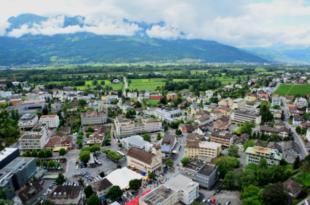 Liechtenstein 310x205 - Aurelia Frick: Binnenmarkt wichtiger Standortvorteil für Liechtenstein