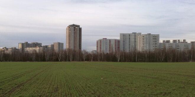 Linke kritisiert Kürzungen für sozialen Wohnungsbau 660x330 - Linke kritisiert Kürzungen für sozialen Wohnungsbau