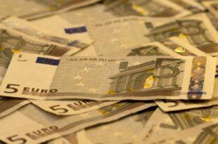 Mai Inflationsrate in Euroraum unerwartet hoch 310x205 - Mai-Inflationsrate in Euroraum unerwartet hoch