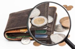 Multibanking 310x205 - Trend: Multibanking läutet Revolution im Bankgeschäft ein