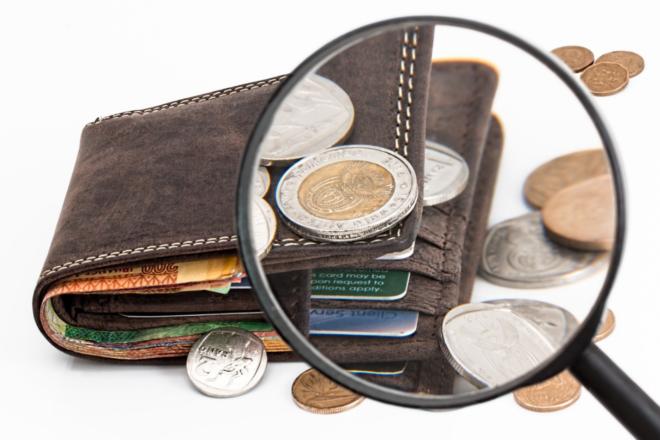Photo of Trend: Multibanking läutet Revolution im Bankgeschäft ein