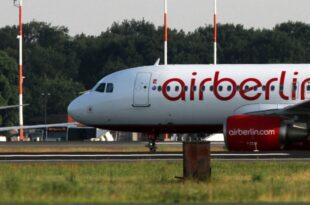 Nach Air Berlin Pleite klagen 2.000 Piloten und Flugbegleiter 310x205 - Vergleich über Air-Berlin-Pleite gescheitert
