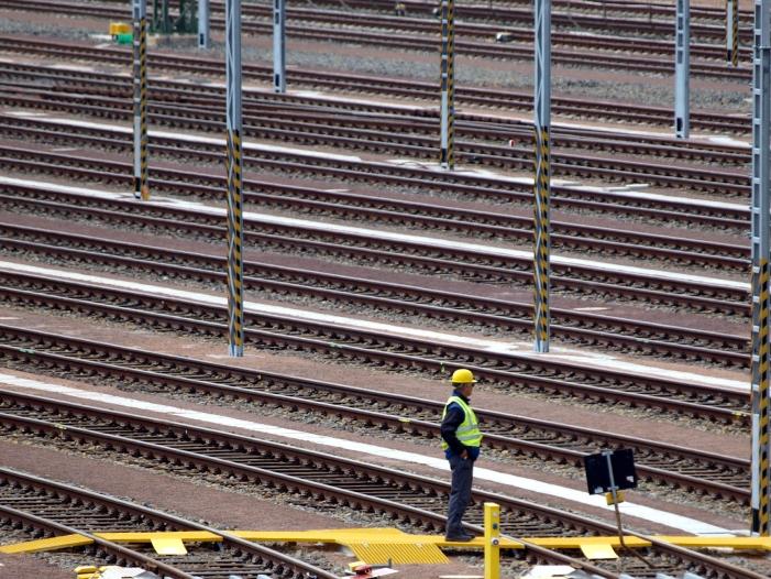 Bild von Neuer Vorschlag: Infrastruktur-Kosten auf 2-Prozent-Ziel anrechnen