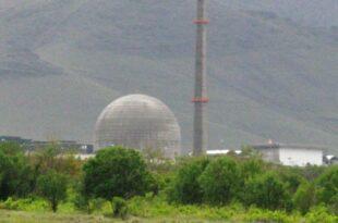 Neues Abkommen mit Iran und Milliardenhilfen im Gespräch 310x205 - Neues Abkommen mit Iran und Milliardenhilfen im Gespräch
