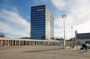 Postfinance 310x205 - Postfinance zieht Finma vor Bundesgericht
