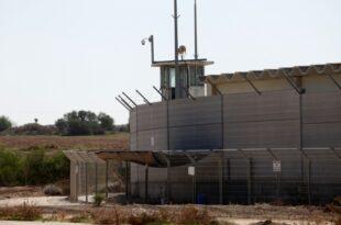 Reporter ohne Grenzen wirft Israel Kriegsverbrechen vor 310x205 - Reporter ohne Grenzen wirft Israel Kriegsverbrechen vor