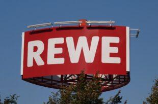 Rewe erwartet spürbaren Umsatzschub durch Fußball WM 310x205 - Rewe erwartet spürbaren Umsatzschub durch Fußball-WM
