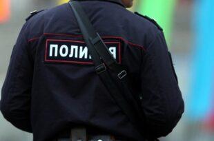 Russland verweigert ARD Doping Experte die Einreise 310x205 - Russland verweigert ARD-Doping-Experte die Einreise