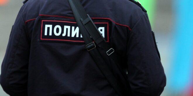 Russland verweigert ARD Doping Experte die Einreise 660x330 - Russland verweigert ARD-Doping-Experte die Einreise