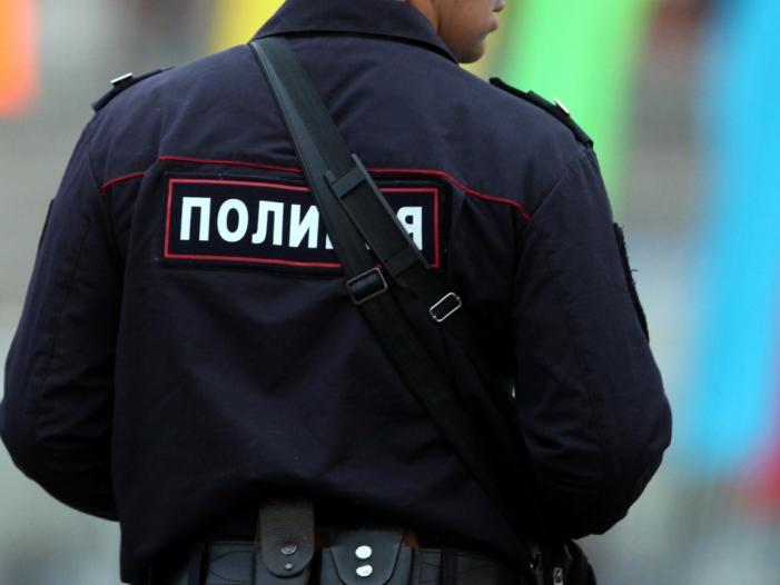 Photo of Russland verweigert ARD-Doping-Experte die Einreise