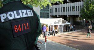 Söder sieht Bayerns Polizeigesetz als Vorlage für ganz Deutschland 310x165 - Söder sieht Bayerns Polizeigesetz als Vorlage für ganz Deutschland