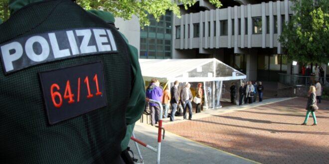 Söder sieht Bayerns Polizeigesetz als Vorlage für ganz Deutschland 660x330 - Söder sieht Bayerns Polizeigesetz als Vorlage für ganz Deutschland