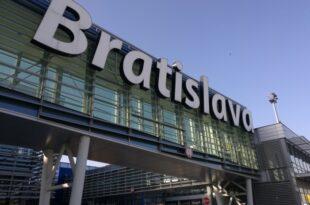 Slowakei fordert von Vietnam entlastende Beweise im Entführungsfall 310x205 - Slowakei fordert von Vietnam entlastende Beweise im Entführungsfall