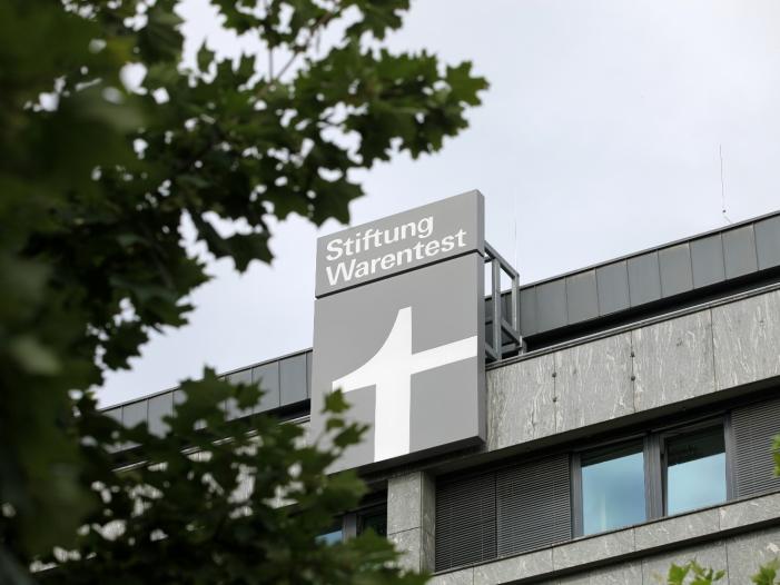 Bild von Stiftung Warentest kritisiert überzogene Preise von Matratzen