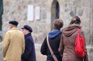 Studie Gerechtigkeit ist Deutschen wichtiger als Freiheit 310x205 - Studie: Gerechtigkeit ist Deutschen wichtiger als Freiheit