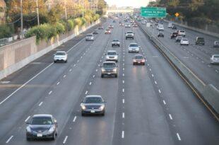 US Umweltbehörde EPA Auto Abgaskontrollen werden verschärft 310x205 - US-Umweltbehörde EPA: Auto-Abgaskontrollen werden verschärft