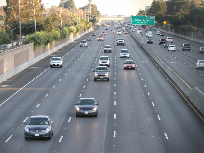 Photo of US-Umweltbehörde EPA: Auto-Abgaskontrollen werden verschärft