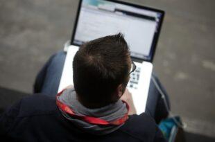Umfrage Mehrheit setzt auf Online Banking 310x205 - Umfrage: Mehrheit setzt auf Online-Banking