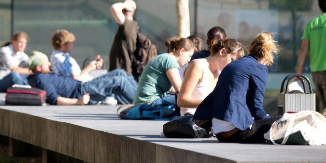 Wirtschaft und Rektoren wollen Universitäten entlasten 660x330 - Wirtschaft und Rektoren wollen Universitäten entlasten