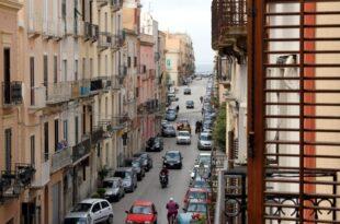 Zweifel an Zusammenarbeit mit italienischen Geheimdiensten 310x205 - Zweifel an Zusammenarbeit mit italienischen Geheimdiensten