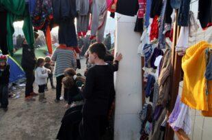 Albanien lehnt Errichtung von EU Asyl Lagern ab 310x205 - Albanien lehnt Errichtung von EU-Asyl-Lagern ab