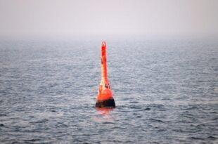 Anstieg des Meeresspiegels beschleunigt sich weiter 310x205 - Anstieg des Meeresspiegels beschleunigt sich weiter