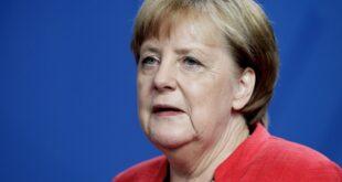 Baerbock Merkel muss sich über CSU hinwegsetzen 310x165 - Baerbock: Merkel muss sich über CSU hinwegsetzen