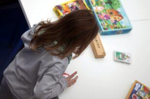 Barley dringt auf Verankerung von Kinderrechten im Grundgesetz 310x205 - Barley dringt auf Verankerung von Kinderrechten im Grundgesetz