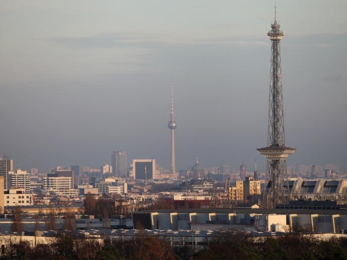 """Bild von Berlin will """"Lifeline""""-Flüchtlinge aufnehmen"""