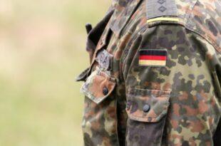 Bundeswehr rettete 43 Verwundete in Mali 310x205 - Bundeswehr rettete 43 Verwundete in Mali