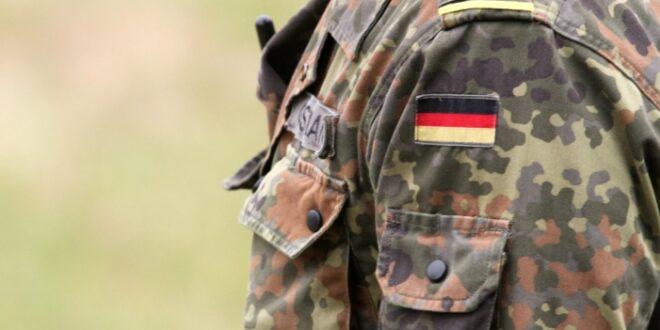 Bundeswehr rettete 43 Verwundete in Mali 660x330 - Bundeswehr rettete 43 Verwundete in Mali