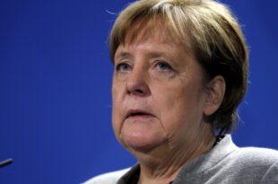 CDU Innenminister erhöhen Druck auf Merkel 310x205 - CDU-Innenminister erhöhen Druck auf Merkel