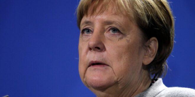 CDU Innenminister erhöhen Druck auf Merkel 660x330 - CDU-Innenminister erhöhen Druck auf Merkel