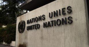 Carla del Ponte UN versagen beim Schutz von Menschenrechten 310x165 - Carla del Ponte: UN versagen beim Schutz von Menschenrechten